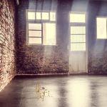 巷子內攝影棚Lane studio
