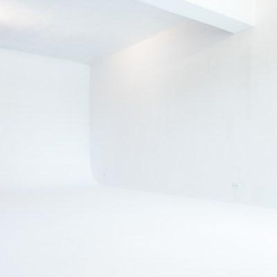 Optical Space 知覺影像空間