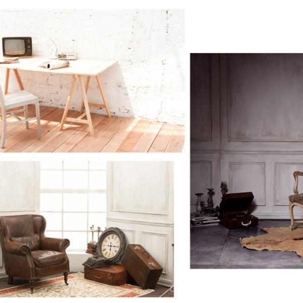 Teyes studio