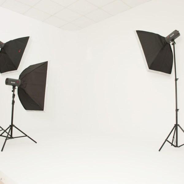 KiMi專業主題攝影棚
