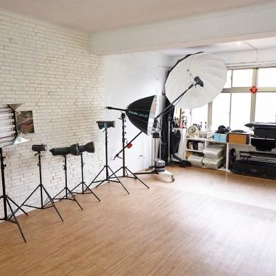 Ocean chen studio