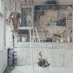 Aiiher Studio