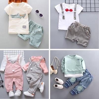 בגדי תינוקות מגניבים אלי אקספרס אונליין