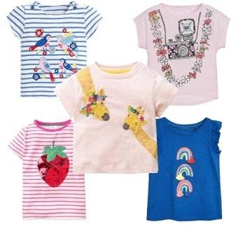 בגדים זולים לילדים