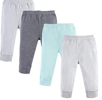 מכנסיים לתינוקות בנים אונליין