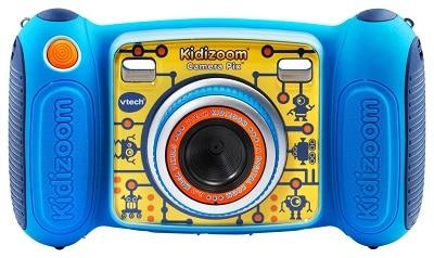 מצלמה לילדים VTECH