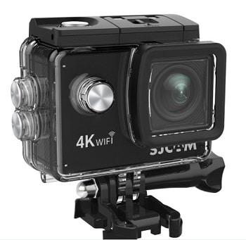 מצלמת אקסטרים לילדים ונוער
