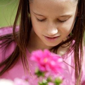 פעילות שתילת עציצים עם ילדים בחופש הגדול