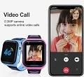 שעון טלפון מומלץ 2019