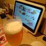 岡山旅行⑥ウメ子の家岡山本町店に行ってきました!