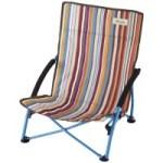 キャンプで使う座り心地が良すぎるアウトドアチェア(椅子)!