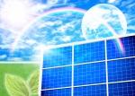 ミサワホームの一戸建て住宅で太陽光パネルを載せることにしました!