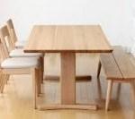 一戸建ての家づくり!ダイニングテーブルの決め方とは