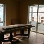 ミサワホームで一戸建て 建築中の我が家のリビングを紹介します!