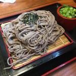 愛媛県にある大介うどん!セルフうどんで食す!