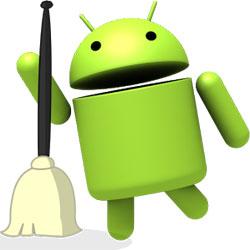 Cara Mengembalikan Aplikasi Android Yang hilang Sendiri