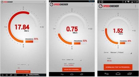 Trik Menstabilkan Jaringan 3G di Hp Android