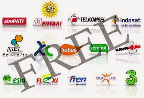 aplikasi internet gratis semua operator terbaru
