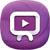 aplikasi remote tv android tanpa wifi