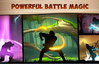 game android offline terbaik shadows fight