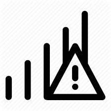 memperbaiki koneksi internet pada komputer di windows 7/8/10
