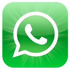 keunggulan whatsapp dari aplikasi chatting lainnya
