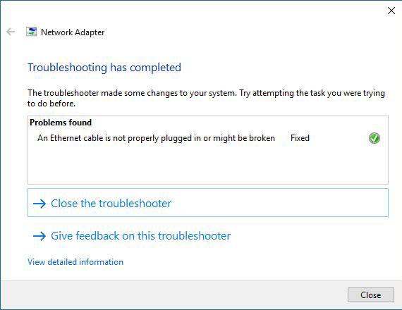 memperbaiki jaringan internet di windows 7 8 10 secara lengkap dan mudah bagian ketujuh