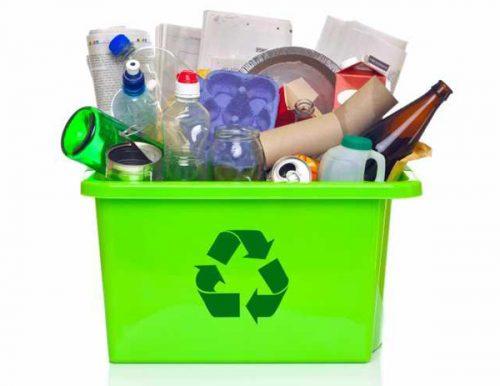 sampah recyclebin penyebab laptop lemot