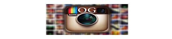 Aplikasi Keren OG Instagram Tidak Ada Di Plastore