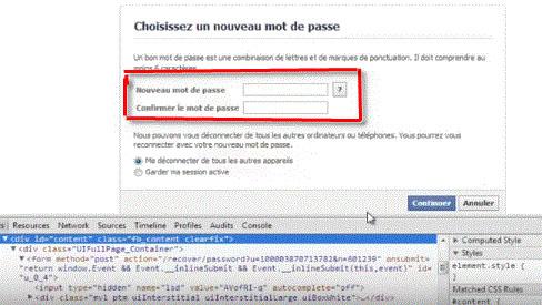 Cara Hack Akun Facebook Orang Lain Terbaru 2017 Terbukti