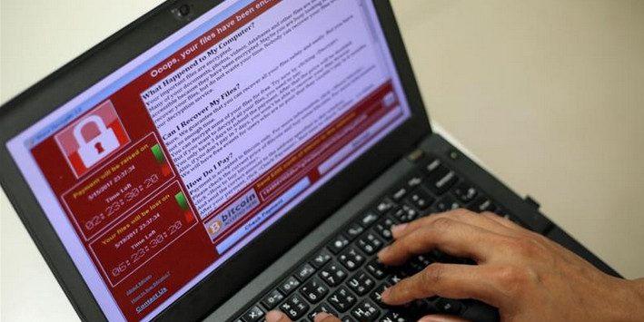 Cara Mencegah Virus Ransomware Wanna Cry Masuk Pada Komputer