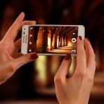 Aplikasi Kamera Autofocus Blur Terbaik Di Android