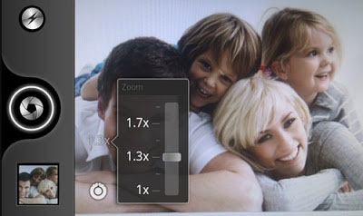 Download HD Camera Ultra