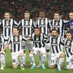 Gambar DP BBM Juventus FC Keren Terbaru 2017