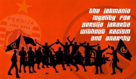 Loyalitas Persija Sampai Mati