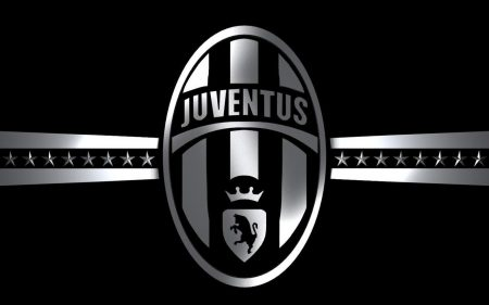 Wallpaper HD Juventus for Desktop