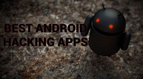 aplikasi hack game android paling ampuh
