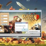 Download Aplikasi Hack Game Android Paling Ampuh 2017