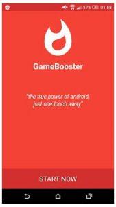 cara pokemon go tidak ngelag menggunakan gamebooster