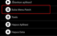 cara hack game android menggunakan lucky patcher