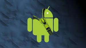 cara hack hp android pacar