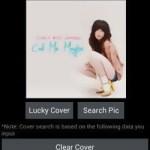 Cara Mengubah Cover Lagu MP3 Di Hp Android