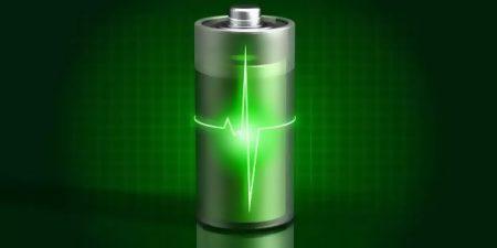 cara mempercepat pengisian baterai