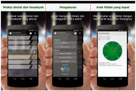 download aplikasi imsakiyah terbaru 2017 1438