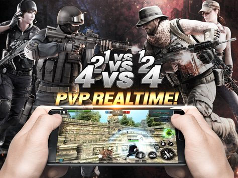 download game andoid point blank apk