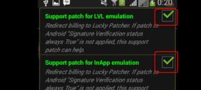 download lucky patcher versi terbaru