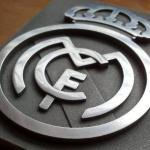 100+ Kumpulan DP BBM Logo Madrid Keren Terbaru