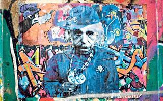 gambar grafiti keren terbaru