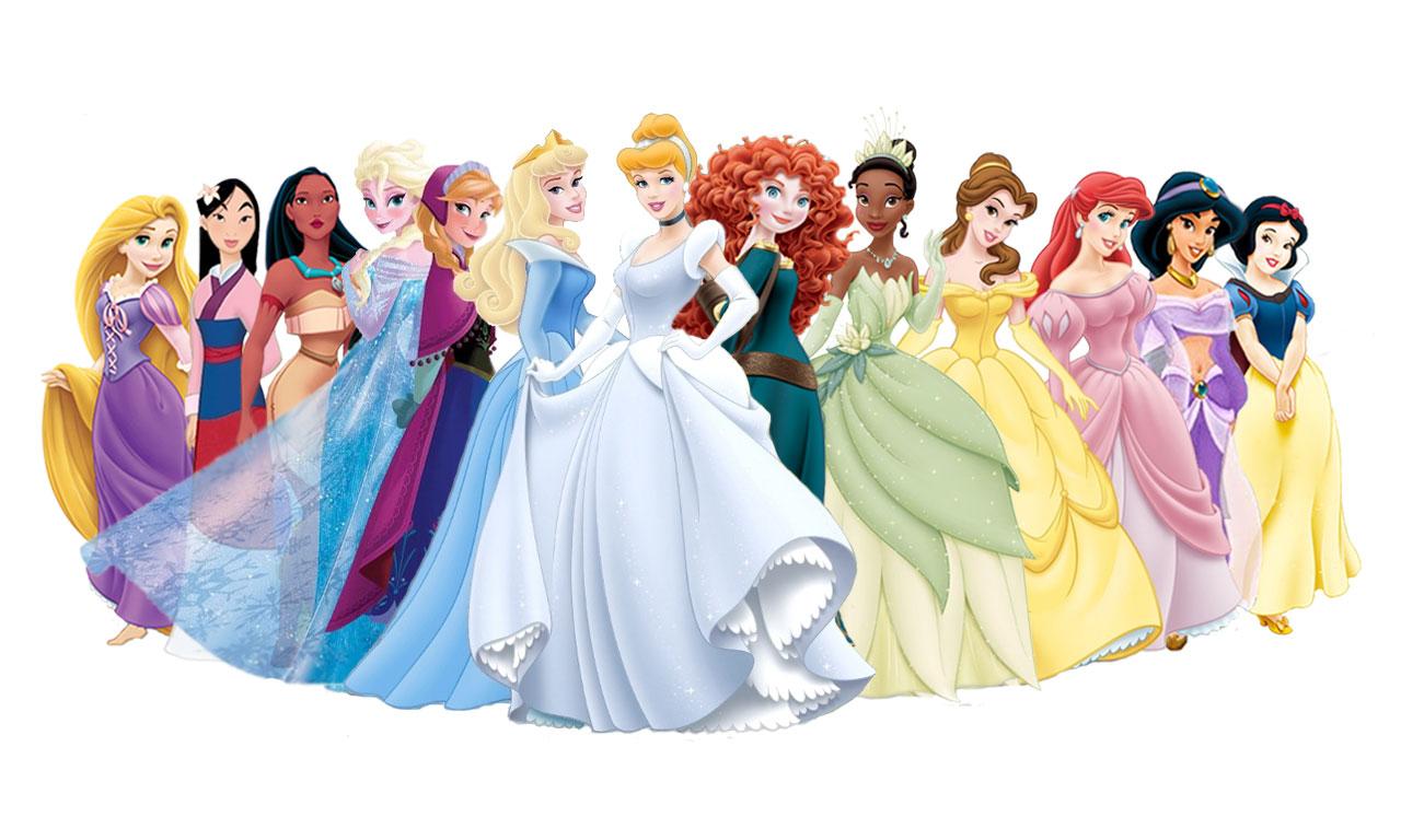 100 Kumpulan Gambar Animasi Kartun Frozen 3D Terbaru Ponsel Harian