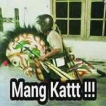 200 Gambar Dp BBM Lucu Bahasa Sunda Terbaru Dan Terlengkap 2017